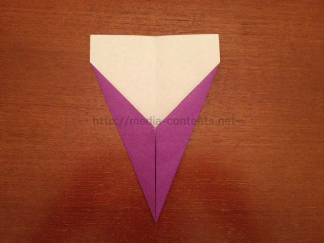 jet-origami-6