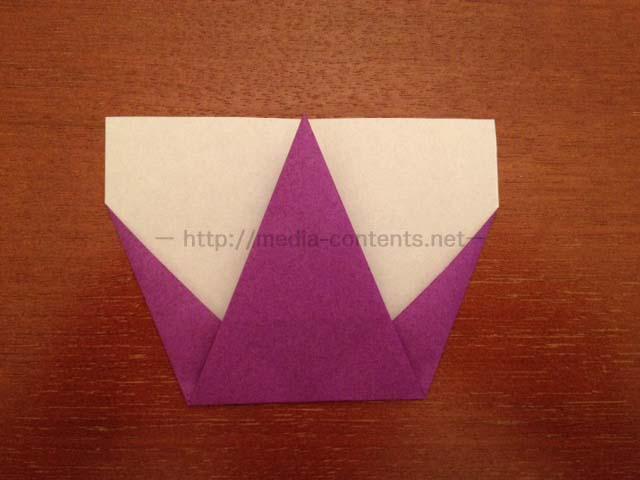 jet-origami-7