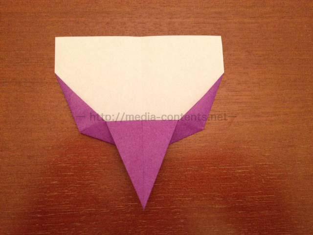 jet-origami-9