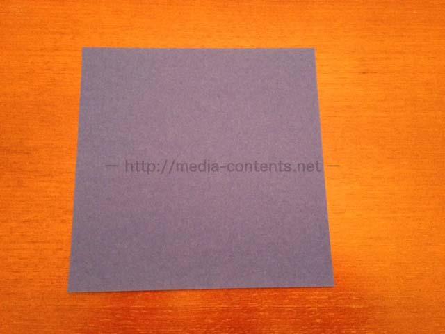 kabuto-origami-1