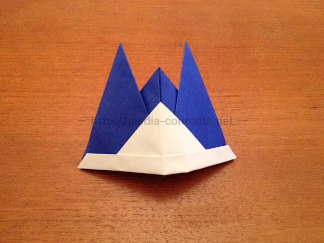 kabuto-origami-11