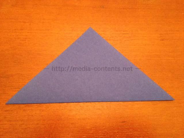 kabuto-origami-2