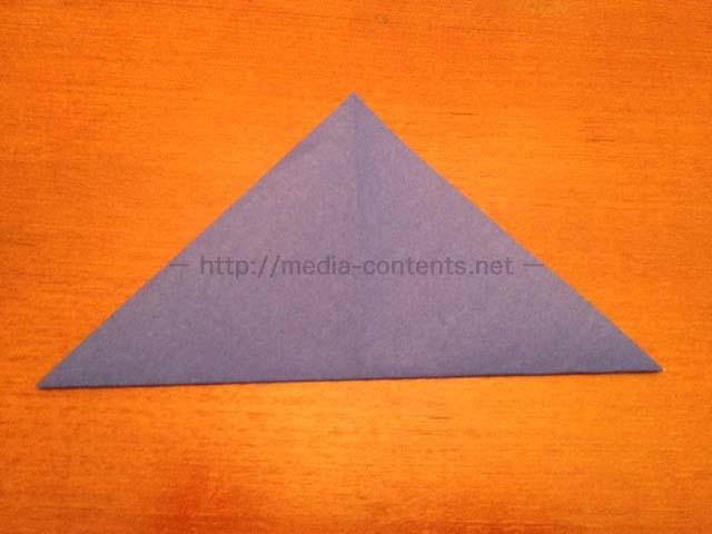 kabuto-origami-4