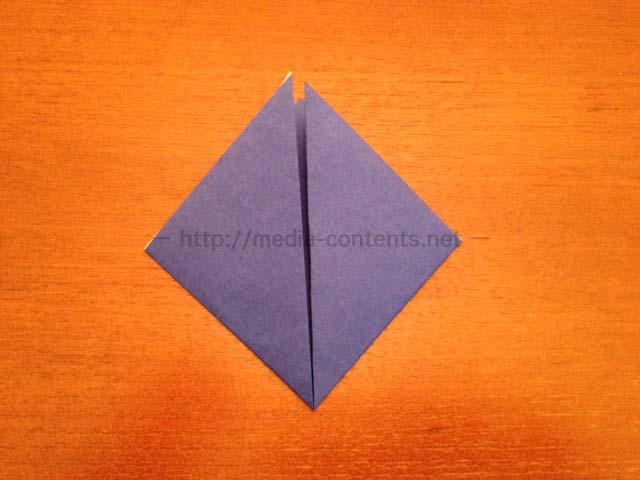 kabuto-origami-5