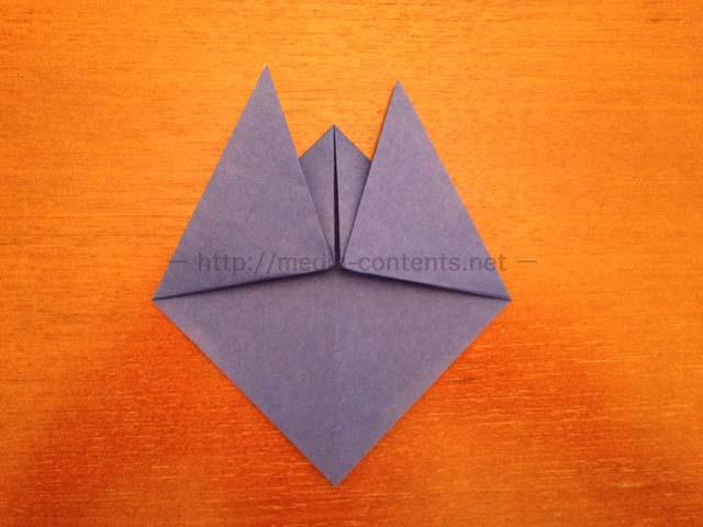kabuto-origami-6
