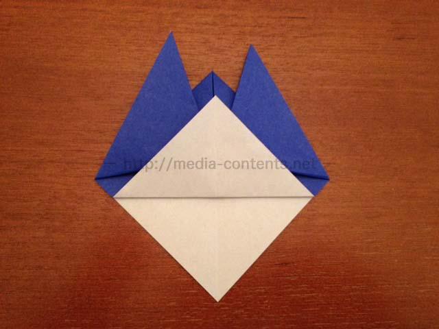 kabuto-origami-7