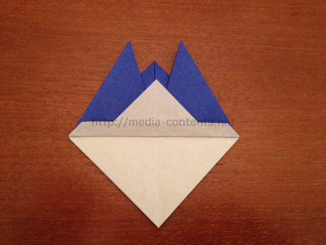 kabuto-origami-8