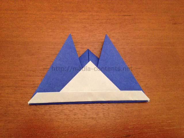 kabuto-origami-9