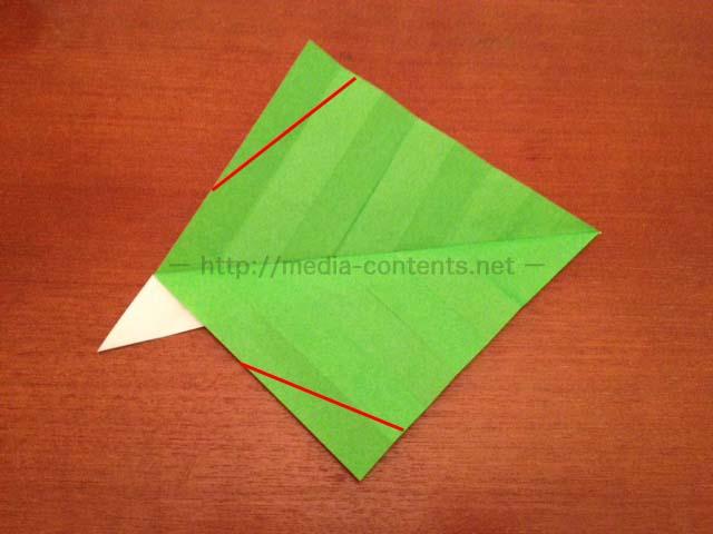 leaf-origami-11