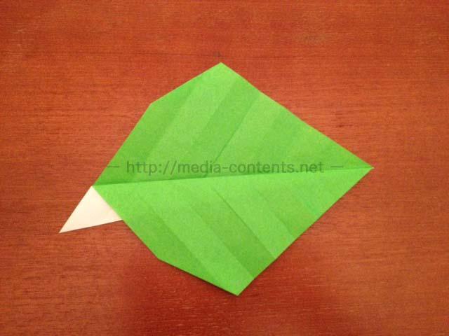 leaf-origami-12