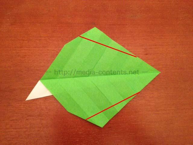 leaf-origami-14