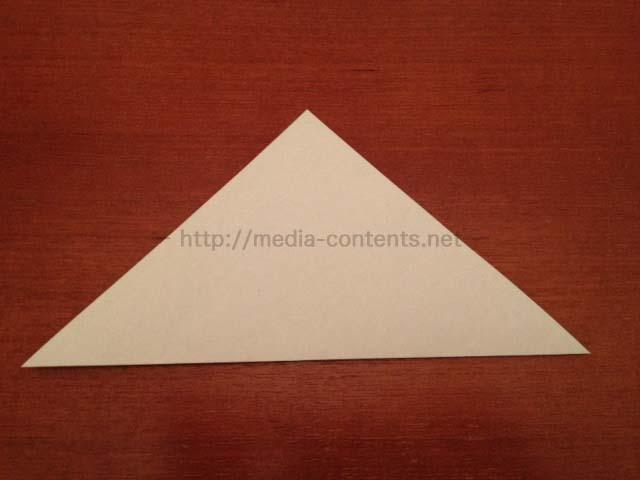 leaf-origami-2
