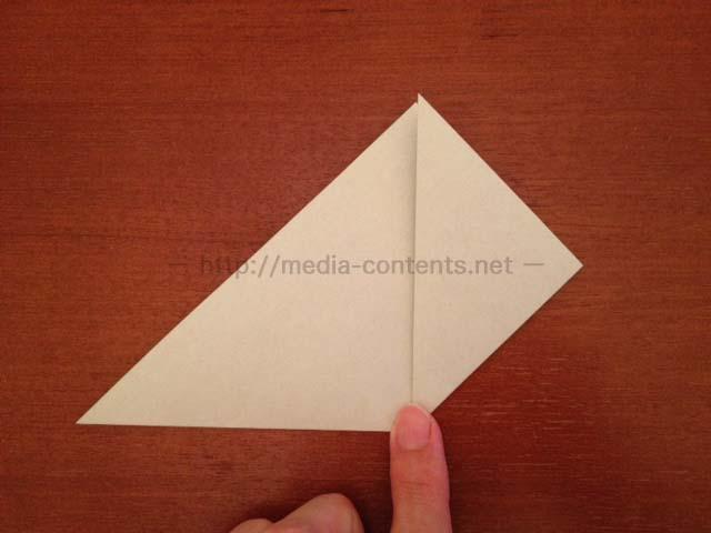 leaf-origami-3