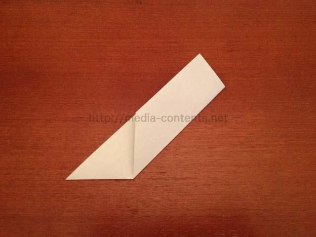 leaf-origami-4