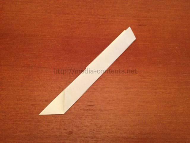 leaf-origami-5