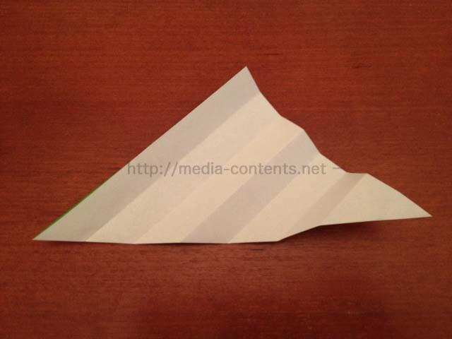 leaf-origami-6