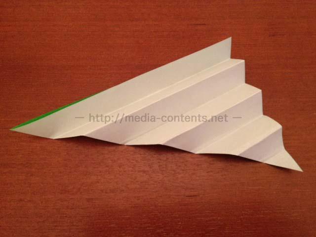 leaf-origami-7