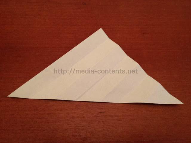 leaf-origami-8