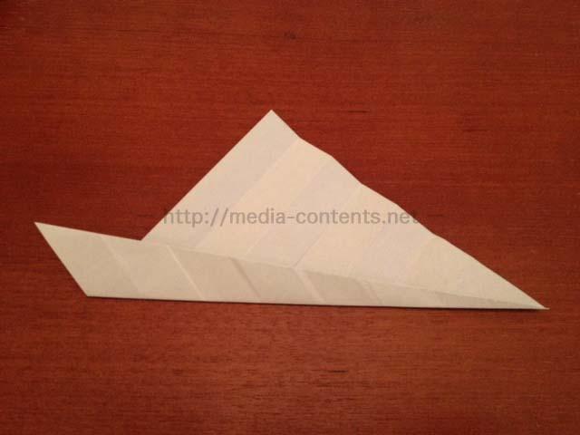 leaf-origami-9