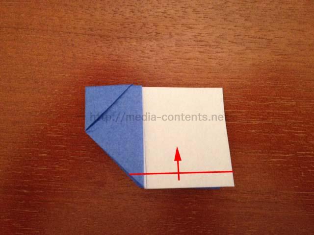 noshiika-origami-011