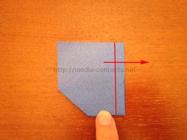 noshiika-origami-08