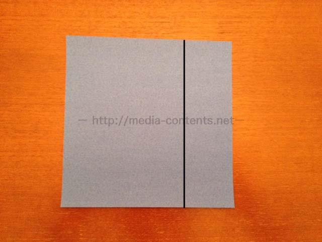 noshiika-origami-1