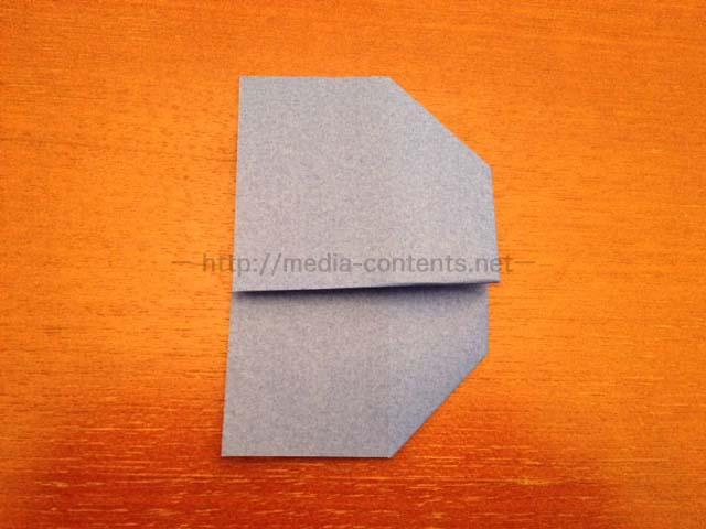 noshiika-origami-10