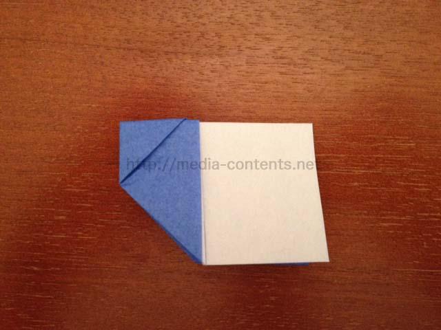 noshiika-origami-11