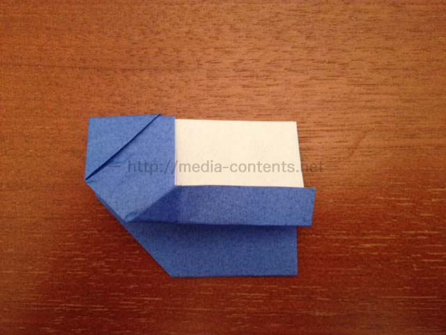 noshiika-origami-12