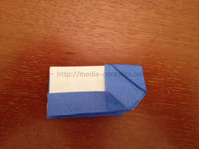 noshiika-origami-13
