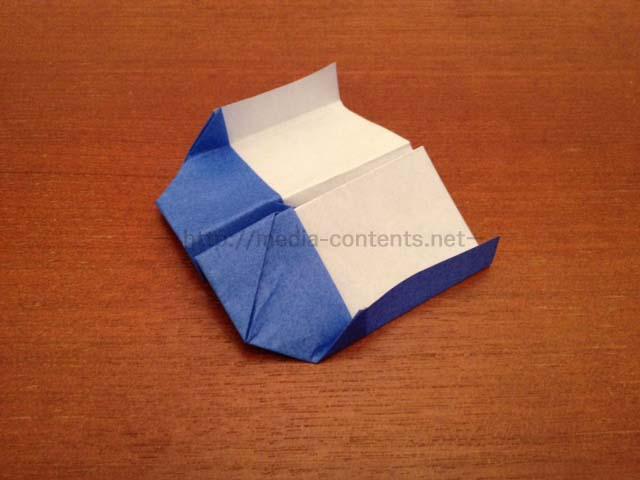 noshiika-origami-14