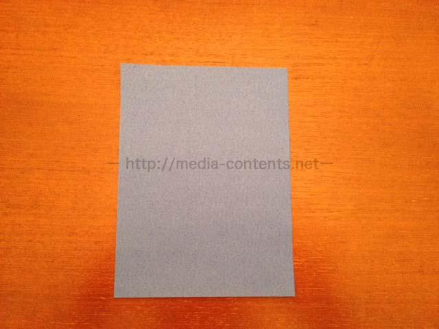 noshiika-origami-2
