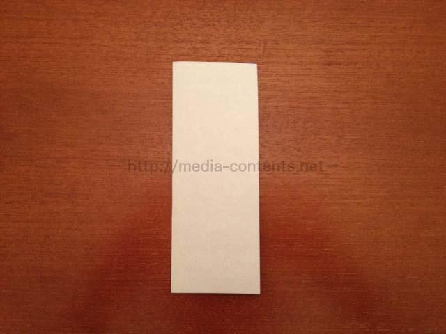 noshiika-origami-3