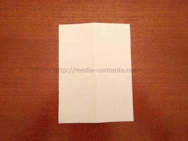 noshiika-origami-4
