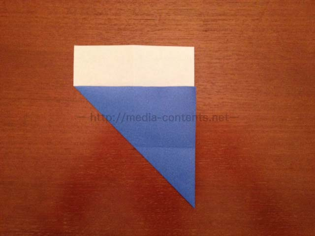 noshiika-origami-5