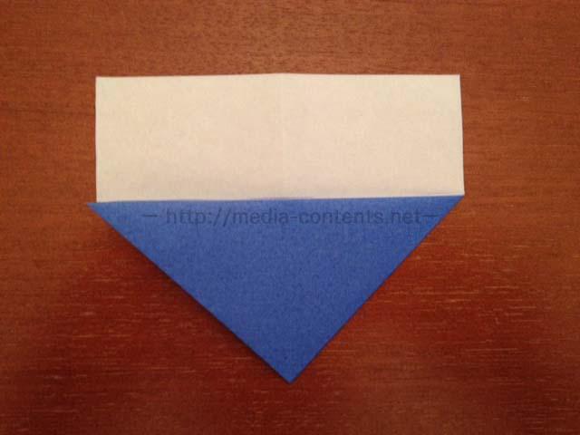 noshiika-origami-6