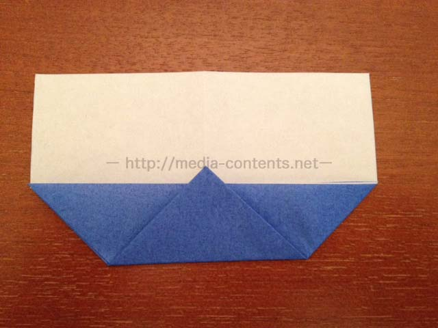 noshiika-origami-7