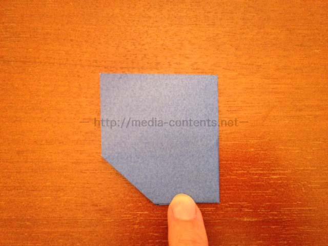 noshiika-origami-8