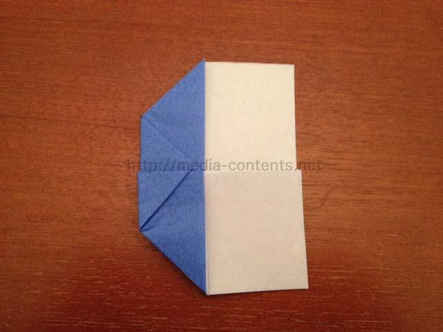 noshiika-origami-9