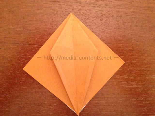 pumpkin-origami-011