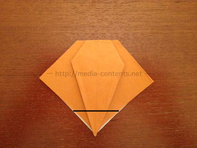 pumpkin-origami-012