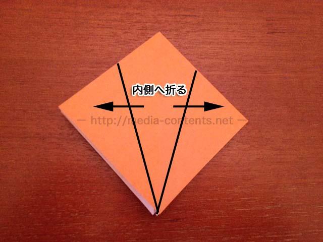 pumpkin-origami-07