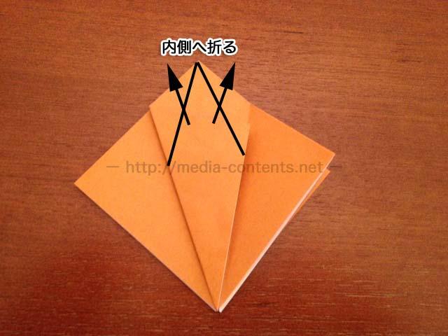 pumpkin-origami-09