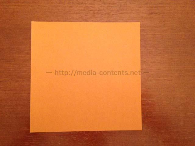 pumpkin-origami-1