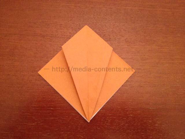 pumpkin-origami-10
