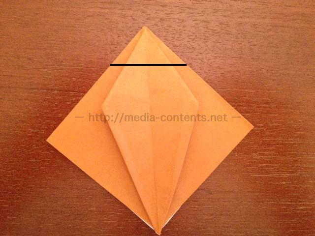 pumpkin-origami-11