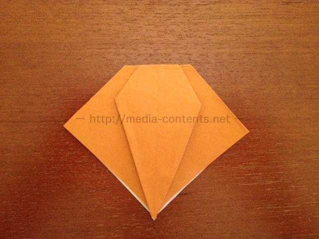 pumpkin-origami-12