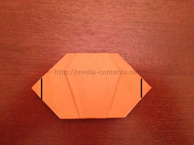 pumpkin-origami-13