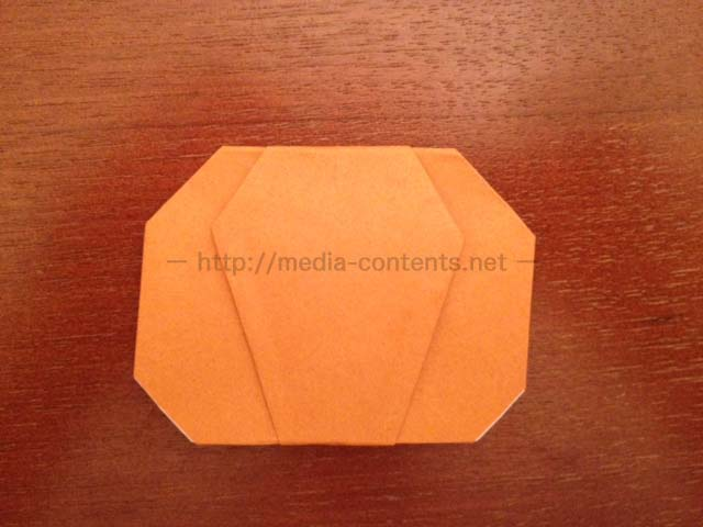 pumpkin-origami-14
