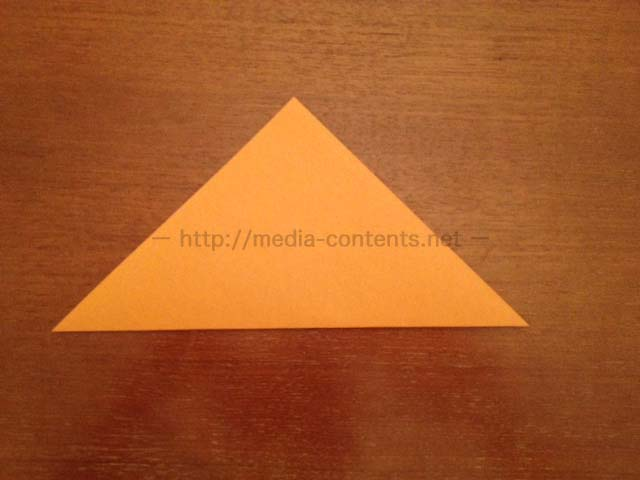 pumpkin-origami-2